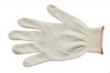 Перчатки Оптима ХБ без ПВХ (3-нитка)